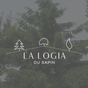 Logia du Sapin